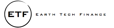 Earth Tech Finance